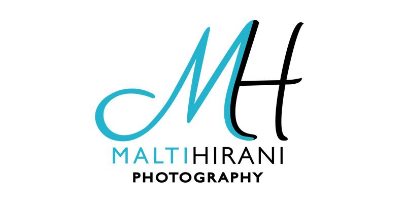 Malti Hirani Slide