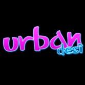 Urban Desi