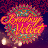 Bombay Velvet – 1st Birthday Party