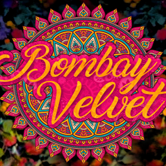 Bombay Velvet – Aus Day Eve Edition