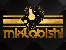 MixtaBishi.com – Now Live