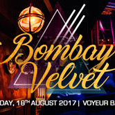 Bombay Velvet – The Premium Collection