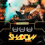 Bombay Velvet ft DJ Shadow Dubai