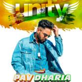 Unity 2019 ft Pav Dharia