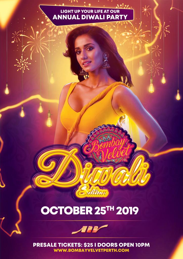 BV-Diwali-Edition-Main