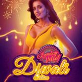 Bombay Velvet's Annual Diwali Party